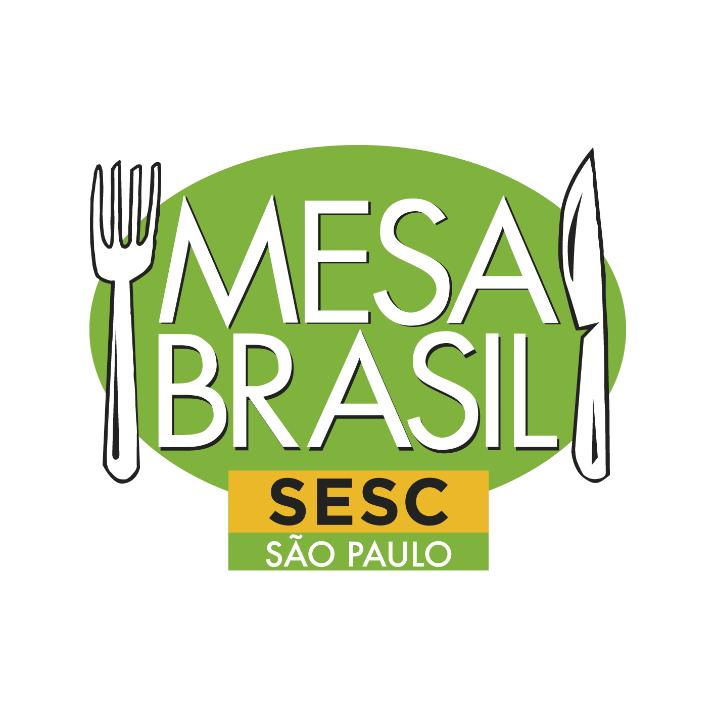 mesamesa_padrao2016