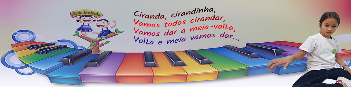 Banner teclados1