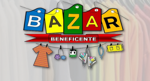bazar-800x400
